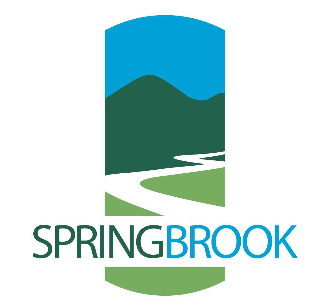 springbrook personals Parking is available along the spring brook trail at jeffris park (850 beloit avenue), lions park (1455 palmer drive), blackhawk meadows park (450 s lexington drive) and palmer park (2501 palmer drive.